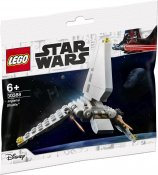 LEGO Star Wars Imperial Shuttle 30388