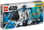 LEGO Boost Droid Commander 75253