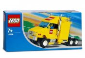 LEGO Truck limited 10156
