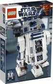 STAR WARS R2-D2 Ultimate Collector Series 10225