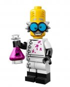 LEGO Monster Scientist 7101015