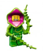 LEGO Plant Monster 7101011