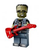 LEGO Monster Rocker 710104