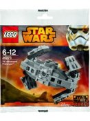 LEGO Star Wars TIE Advanced Prototype 30275