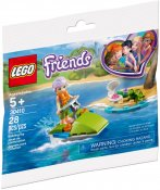LEGO Friends Mias Water Fun 30410
