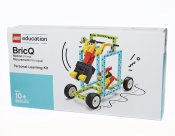 LEGO Education BricQ Motion Prime Personal Learning Kit 2000470