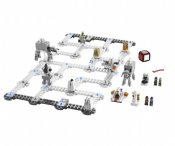 Spel Star Wars The Battle of Hoth 3866