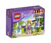 LEGO Friends Stephanies Sommarkök 3930