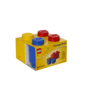 LEGO Storage Brick Multi Pack 40140001