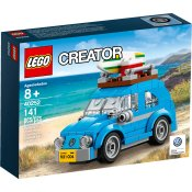 LEGO Creator VW Mini Beetle 40252