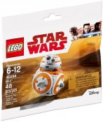 LEGO Star Wars BB-8 40288