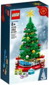 LEGO Christmas Tree 40338