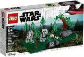 LEGO Star Wars Battle of Endor 20th Anniversary Edition 40362
