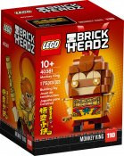 LEGO BrickHeadz Monkey King 40381