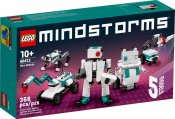 LEGO Mindstorms Mini Robots 40413