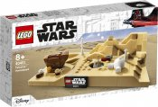 LEGO Star Wars Tatooine Homestead 40451