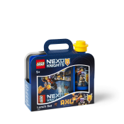 LEGO Lunch Set Nexo Knights 40591736