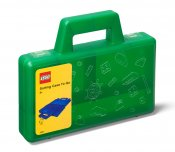 LEGO Sortingcase To Go Green 40870003