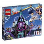 LEGO Super Hero Girls Eclipso Mörkrets palats 41239