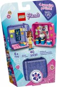 LEGO Friends Olivias lekkub 41402