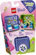LEGO Friends Mias lekkub 41403