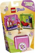 LEGO Friends Mias shoppinglekkub 41408