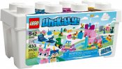 LEGO Unikingdom Creative Brick Box 41455