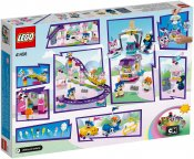 LEGO Unikitty Unikingdom Fairground Fun 41456