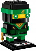 LEGO Brick Headz Lloyd 41487