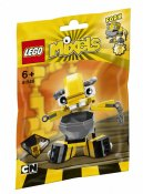 LEGO Mixels serie 6 Forx 41546