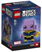 LEGO Brick Headz Thanos 41605