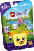 LEGO Friends Mias mopskub 41664