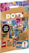 LEGO DOTs Extra DOTS serie 2 41916