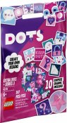 LEGO DOTs Extra DOTS serie 3 41921