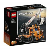 LEGO Technic Skylift 42088