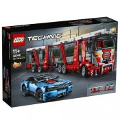 LEGO Technic Biltransport 42098
