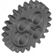 LEGO Technic Gear Wheel Z24 4514558