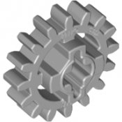 LEGO Original 2st Gear Wheel Z16 4640536