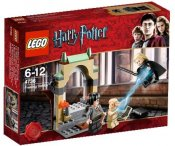 Harry Potter Dobbys Frigivning 4736