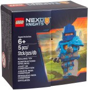 LEGO Nexo Knights Kings Guard 5004390