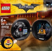 LEGO Batman Battle Pod 5004929