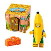 LEGO Party Banana Juice Bar 5005250