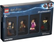 LEGO Harry Potter Minifigure Collection 5005254