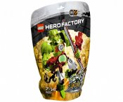 Hero Factory BREEZ 6227