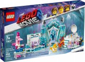 LEGO Movie 2 Gnistrande och glittrande spa 70837