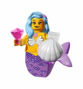 LEGO The Movie Mermaid 7100410
