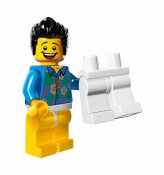 LEGO The Movie My pants 710049