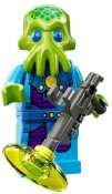 LEGO Alien Trooper 71008-7