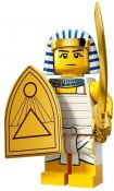 LEGO Egyptian Warrior 71008-8