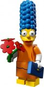 Minifigurer Marge 710092